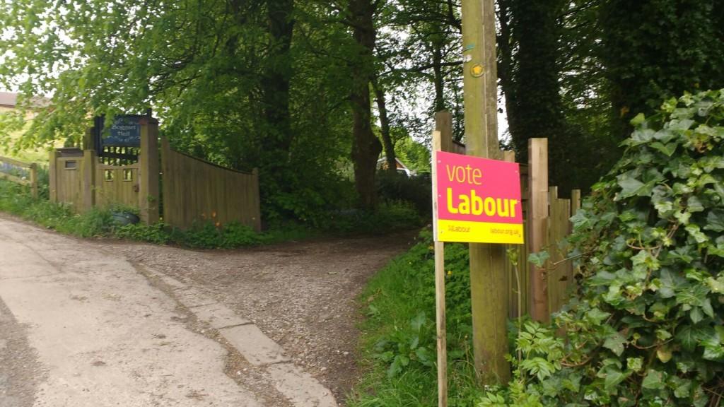 vote_labour