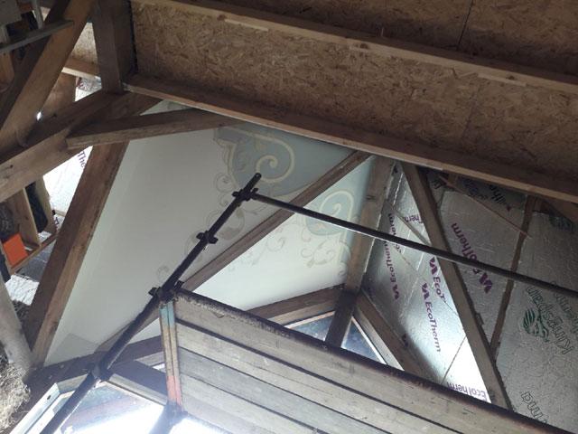 ceilingpainting